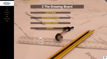 2 The Drawing Board