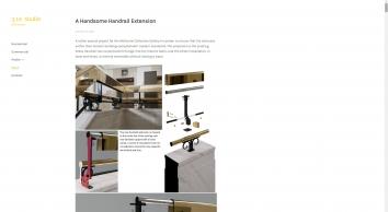 3/10 Studio Architects