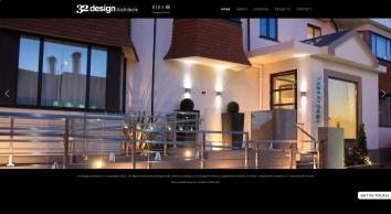 32 Design