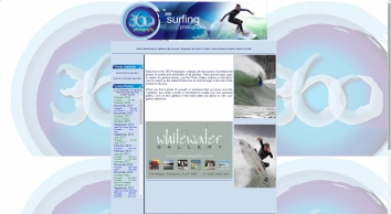 360 Photography cornwall surfing photos for surfers of all abilities