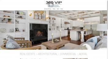 360-Vip Photography