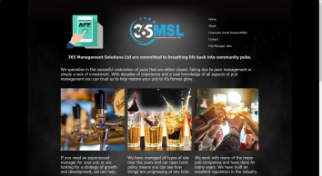 Welcome to 365MSL | 365MSL