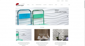 3D Wall Panels UK, supplying the UK with quality 3d wall panels