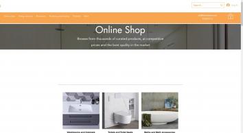 3 Step Designs Ltd