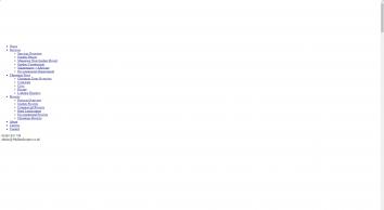 4th D Landscape Services Ltd