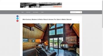5280mod | Stanbro Real Estate