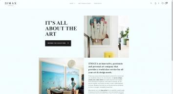 55 Max