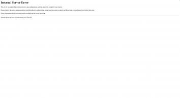 5 D Consultants Ltd