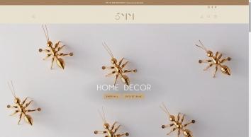 5mm Design