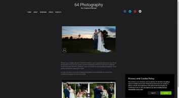 64photography