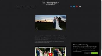 64photography