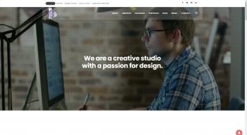 Seven Studio Design