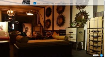 7WD Interior Design Studio