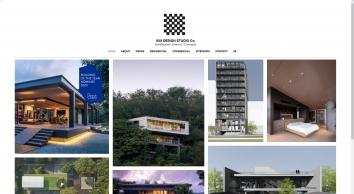 8 x 8 Design Studio