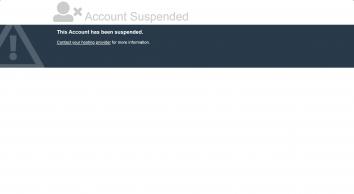 Ariston Appliances