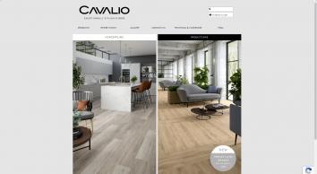 Cavalio