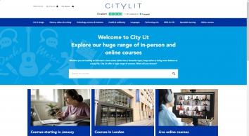 City Lit