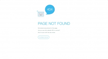Frensham Heights School, Farnham, Surrey - Think, Create, Explore