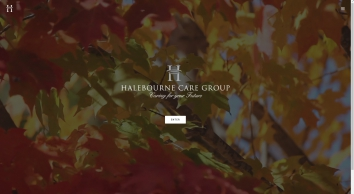 Halebourne Group