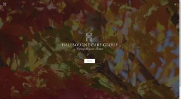 Halebourne Group
