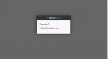 houseoflandscaping.co.uk