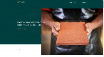 Keymer