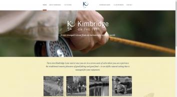 Kimbridge Farm Shop