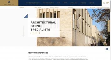 Minsterstone