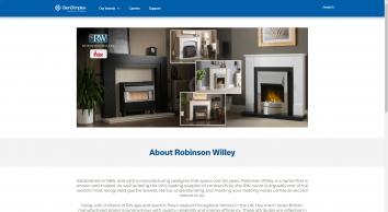 robinsonwilley.co.uk