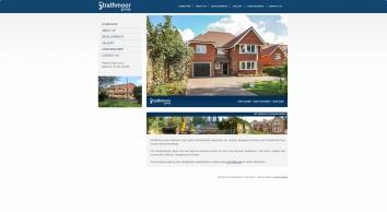 Strathmoor Group