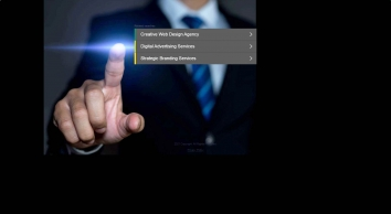 Tablehurst Farm
