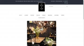 A-GROSSISTEN AB / AGHL