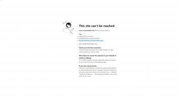 a-zreclamation.com