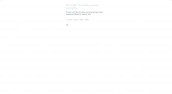 Up and Over Garage Doors Milton Keynes