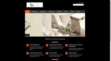 Property Development Company in Croydon London | AA Homes and Housing