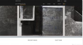 Architecture & Design Services Ltd