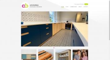 a+b furniture