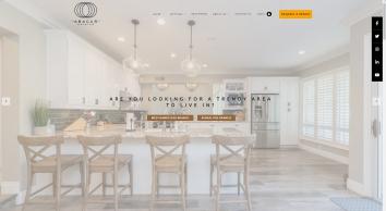 Abacus Estates, London