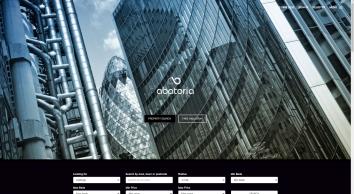 Abatoria - Abatoria Limited