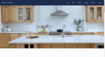 Abbey Kitchens