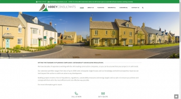 Abbey Consultants