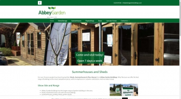 abbeygardenbuildings.co.uk