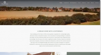 Abbeymill Homes | New and Existing Development Properties