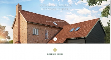 Bolbec Mead
