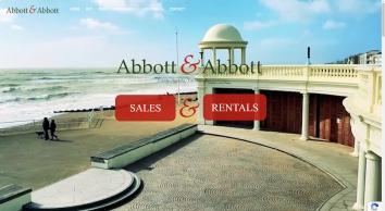 Abbott Abbott, Bexhill on Sea