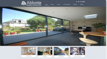 Abbotts Building Contractors