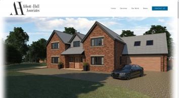 Abbott Stevens Associates - Architectural Services