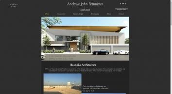 Andrew Bannister Design