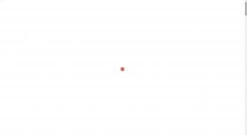 Abdullah Anti Fire Corporation | Fire Extinguisher | Fire Extinguisher Price in Pakistan | Fire Fighting Equipment Pakistan | Fire Hydrant | Fire Fighting Companies in Pakistan | Safety Equipment Pakistan | Fire Fighting Equipment Exporter Pakistan | Fire