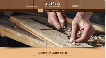 A Beales